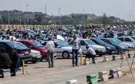 قیمت خودروهای پرفروش در ۲۱ شهریور ۹۸ +جدول