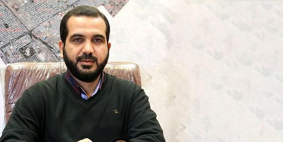 راهکارهای کوتاه مدت حل بحران در خوزستان  از زبان یک نماینده