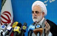 کاوه مدنی به درخواست وزارت اطلاعات رفع ممنوع الخروج شد
