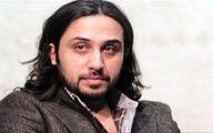 شباهت ماجرای شاعر خرقه به مسعود شجاعی