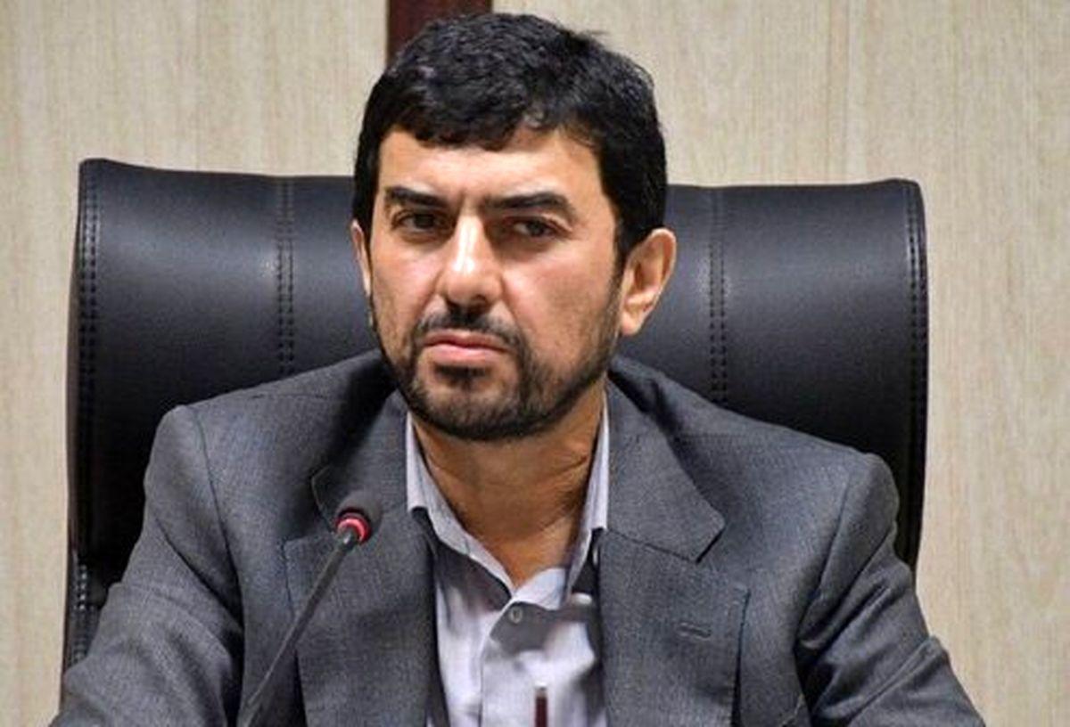 سرپرست وزارت صمت: مبادی تامین کالاهای اساسی باید متنوع شود