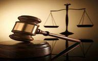 تکذیب مبتلا شدن «سحر تبر» به کرونا در زندان