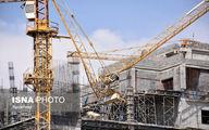 ورود مجلس به تخلفات ساخت و سازهای درون شهری