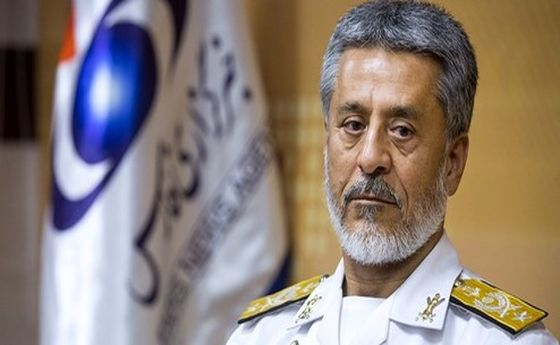 اخبار مجلس/گزارش دریادار سیاری به کمیسیون عمران از اقدامات ارتش