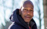 موش مرد آمریکایی را ۵ سال راهی زندان کرد +عکس