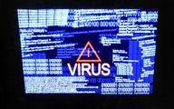 مراقب اپلیکیشنهای جعلی کرونایی باشید