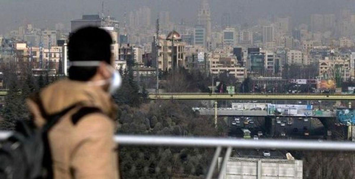 ایران جزو ۲۰ کشور پرمصرف برق در جهان