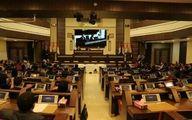 التهاب سیاسی در اقلیم کردستان عراق؛ شاه کلید اختلافات چیست؟