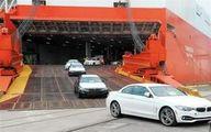 خودروسازان داخلی بازی را بردند