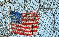 مرد آمریکایی ۳۷ سال از عمر خود را اشتباهی زندانی شد!