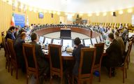 مصوبه مهم مجلس درباره افزایش حقوقها