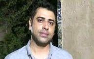 جزئیات دستگیری اسماعیل بخشی از زبان دادستان دزفول