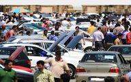 قیمت ۱۸ خودرو اول بهمن ماه گران میشود؟