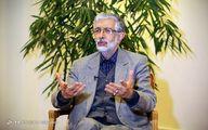 حداد عادل: ناکارآمدی دولتمردان از یکی دوتا گذشته است