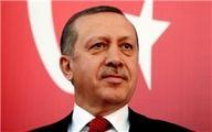 اردوغان، رئیسجمهور آلمان را در جریان نشست سوچی قرار داد