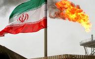 شرکتهای کرهای و ژاپنی واردات نفت ایران را از سر میگیرند
