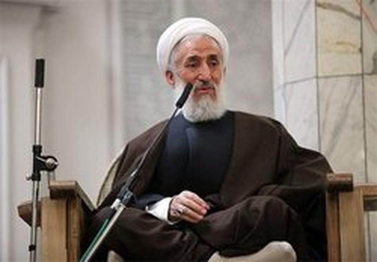 امام جمعه تهران: جوانان به نمازجمعه بیایید