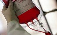 ۱۶ باور غلط درباره اهدای خون