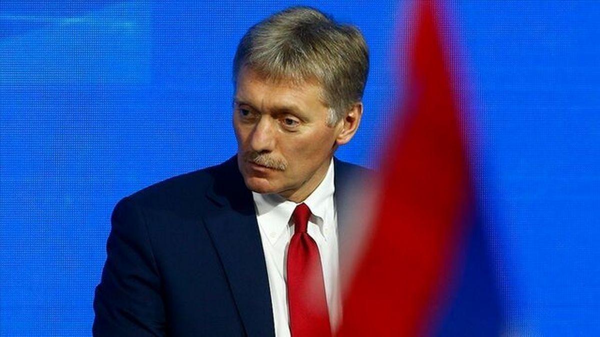 ماجرای نامه علیاف به پوتین