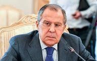 تشدید تنش میان مسکو و واشنگتن
