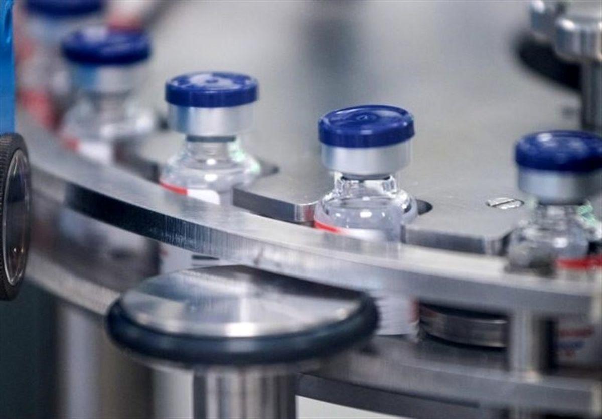 درخواست خرید واکسن ایرانی کرونا توسط دو کشور عربی