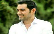 توصیفات جالب رضا ناجی درباره شهاب حسینی +فیلم
