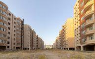 با ورود مسکن به بورس، خانه ارزان میشود؟