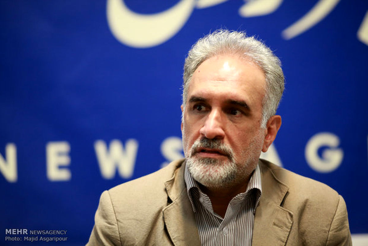 شانس اصلاح طلبان برای بازگشت به قدرت از دید حکیمیپور
