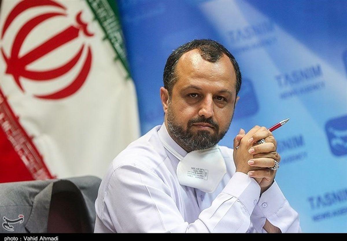 هشدار درباره تبعات برگزاری عجولانه انتخابات سهام عدالت