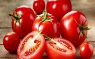 منتظر گوجه فرنگی ۲۰هزار تومانی باشید!