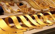 قیمت طلا: وحشت در بازار طلا / طلا در مرز گرمی200 هزارتومان + قیمت سکه