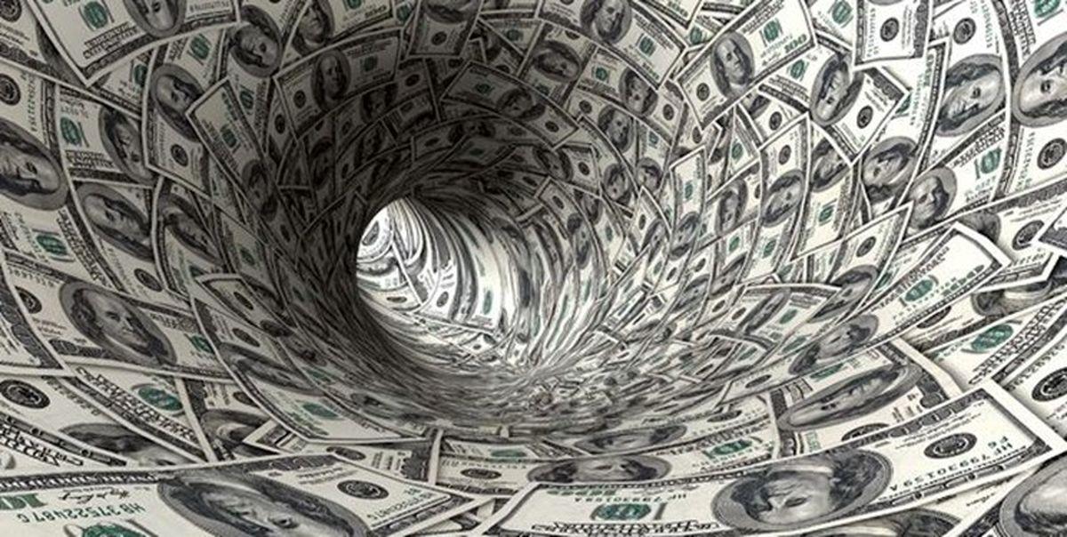 پیشبینی قیمت دلار امروز ۱۵ اردیبهشت ۱۴۰۰