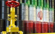 خریداران نفتی برای ایران طاقچه بالا میگذارند
