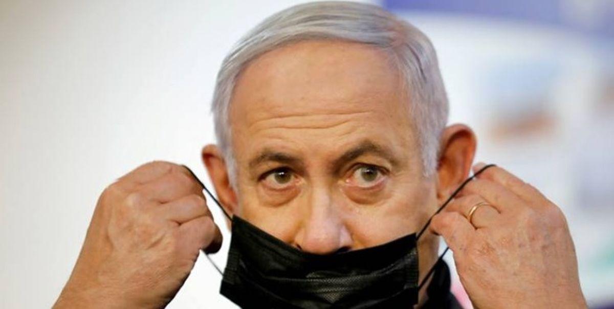 نتانیاهو دست به دامن مدیرعامل فایزر شد!؟