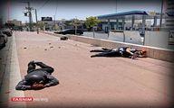 اسرائیل: در صورت نیاز غزه را تصرف میکنیم!