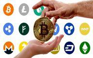 نقش کلیدی شبکه های مجازی در بازار ارزهای دیجیتال