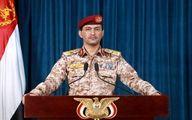 حمله پهپادی یمن به پایگاه سعودی «ملک خالد»