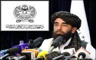 طالبان: به حضور داعش در مناطق شرقی افغانستان پایان دادیم