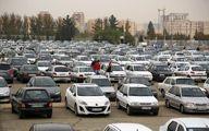 قیمت خودرو در دولت سیزدهم ارزان میشود؟