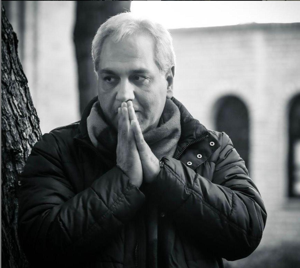 انتقاد شدید بازیگر پیشکسوت از مهران مدیری/ من با پول دزدی بازی نمی کنم!+ ویدئو