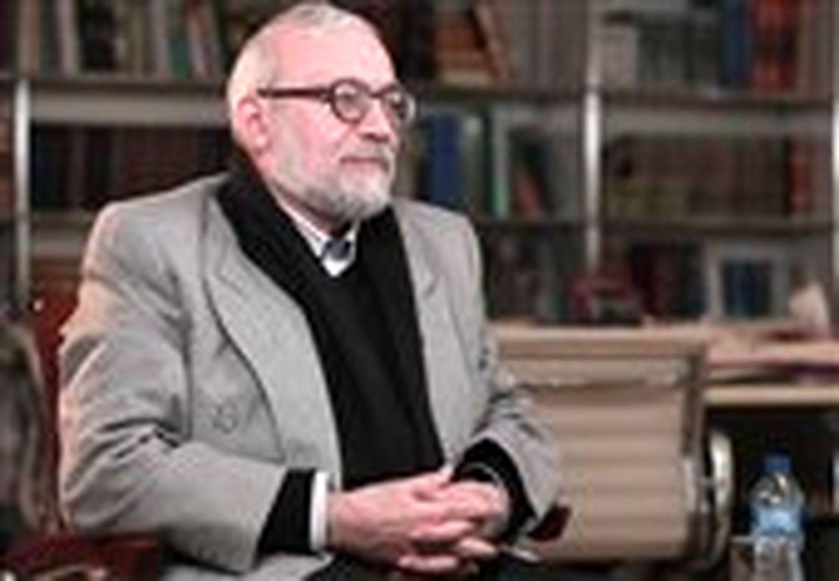محمدجواد لاریجانی: ما اخوان لاریجانی سربازان نظام هستیم