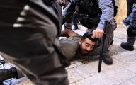 ورود هیئت امنیتی مصری به غزه
