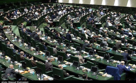 طرح مجلس برای گزینش مدیران کشور +متن