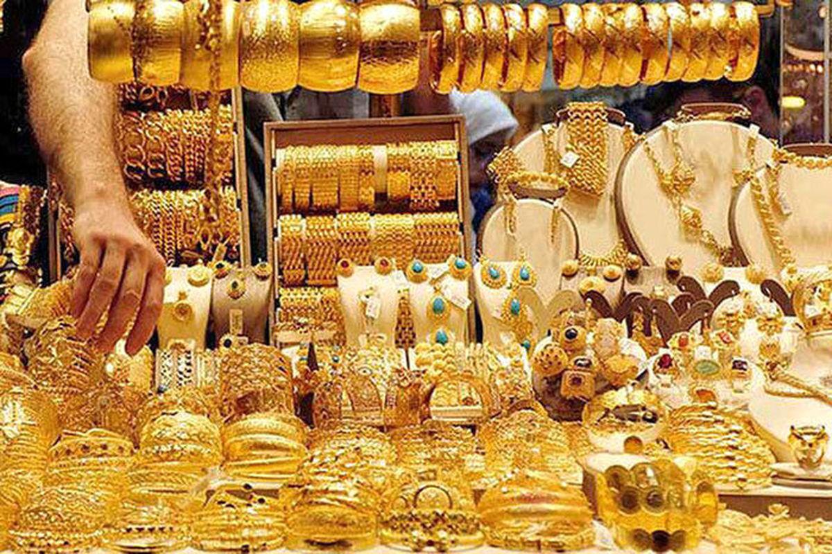 روند نزولی قیمت سکه و طلا، ادامهدار خواهد بود؟