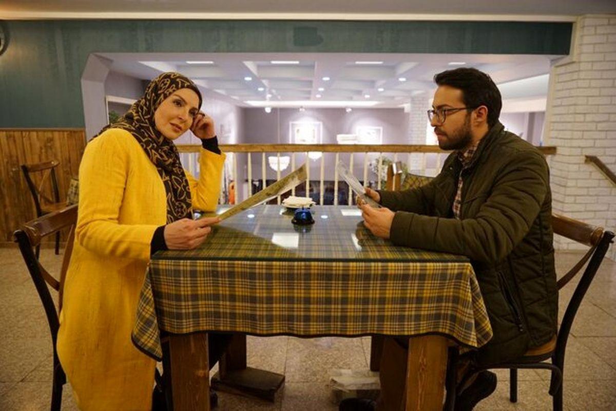 آخرین خبرها از سریال ماه رمضان +عکس