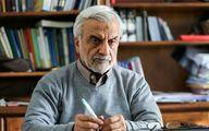 هاشمی طبا: مهر دولت روحانی، مهر اصولگرایی است!