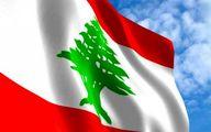 سفر قریب الوقوع هیات رسمی لبنان به سوریه