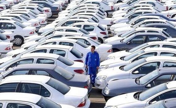 قیمت خودرو امروز ۳۰ مرداد ۱۴۰۰/رشد قیمت در  بازار تعطیل