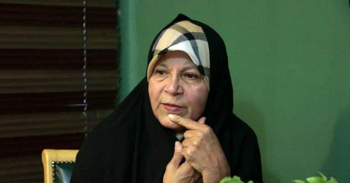 ماجرای پیشنهاد احمدینژاد به فائزه هاشمی