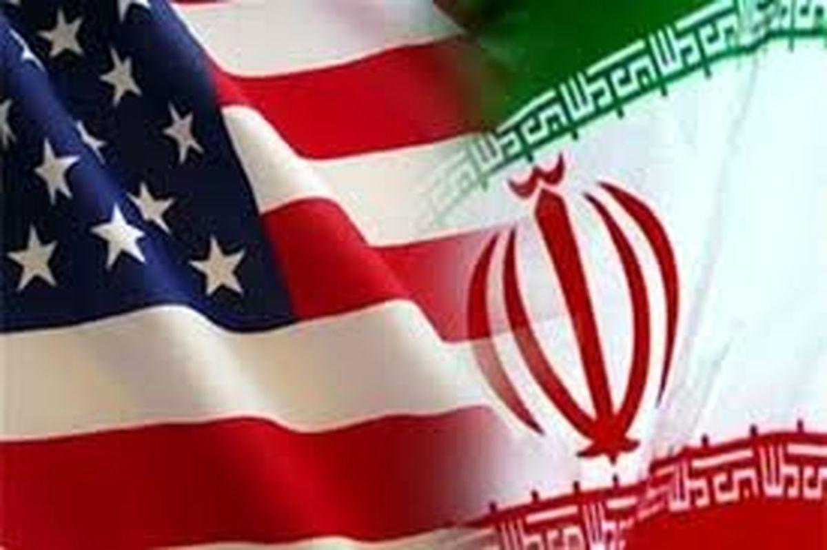 گفت وگو بین ایران و آمریکا صحت دارد؟